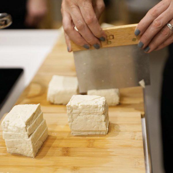 workshop-tofu-huadou