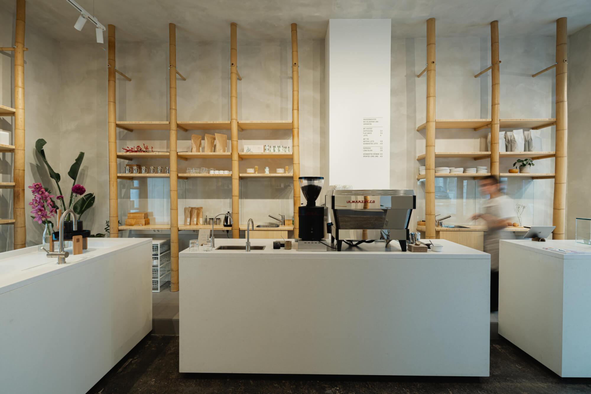huadou-soy-concept-store